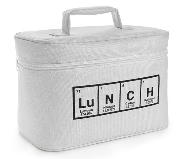periodic_lunchbag