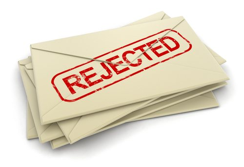 rejection_letters