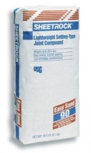 sheetrock_compound
