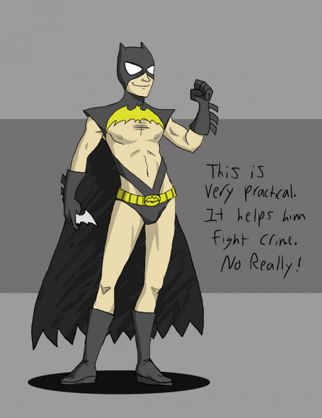 superhero-costumes-sexism-02