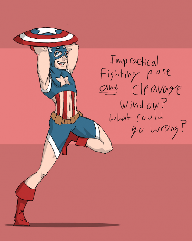 superhero-costumes-sexism-04