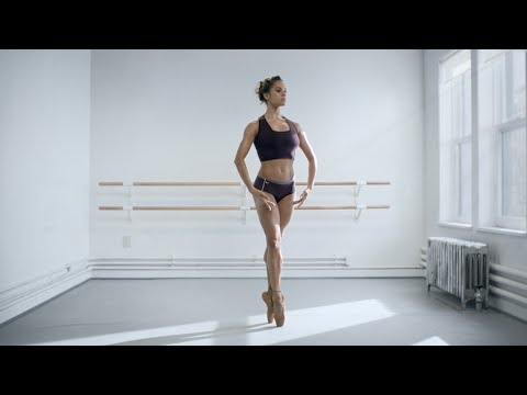 Under Armour Launches Biggest-Ever Women's Ad Campaign