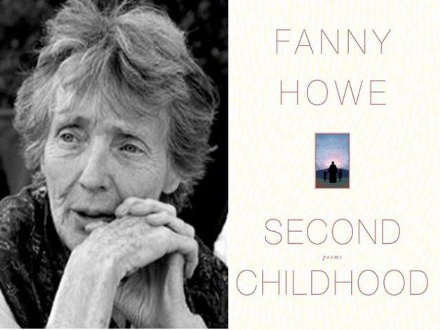 Fanny Howe, Second Childhood