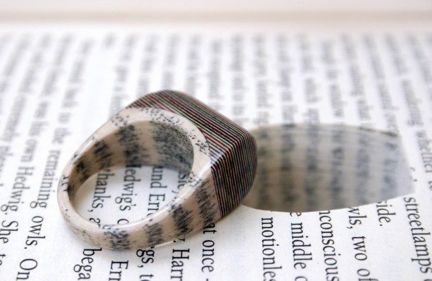 Harry Potter-Azkaban-ring