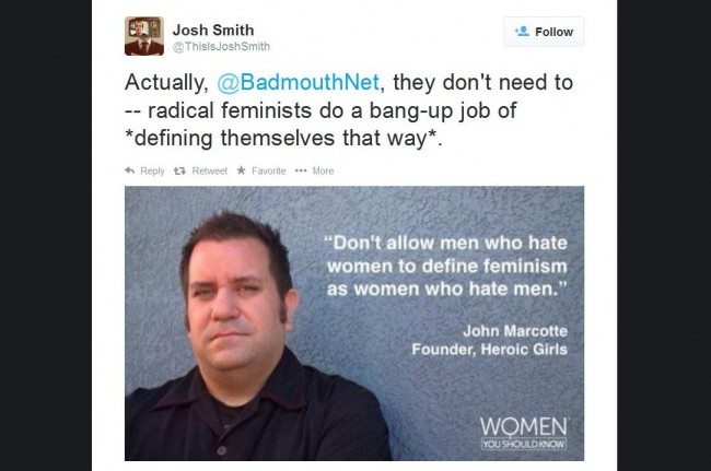 Women hate men do why some 10 Things