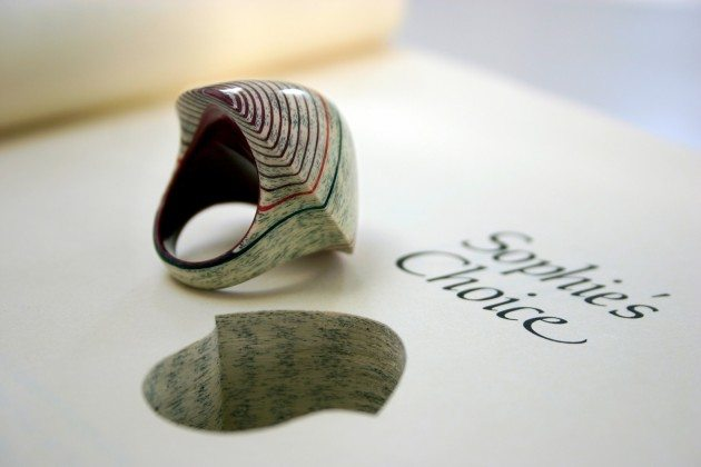 Sophies-choice-ring