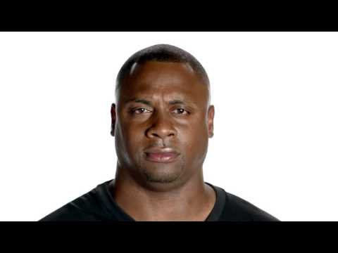 NFL Players Are Saying NO MORE To Domestic Violence In New PSA