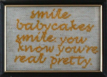 smile_cross_stitch