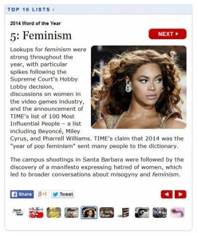 Feminism_Words_List