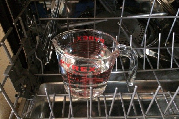 dishwasher_fix