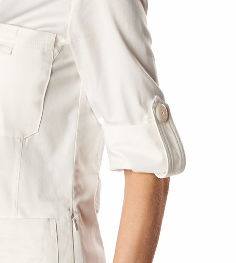 features-rolled-up-sleeve