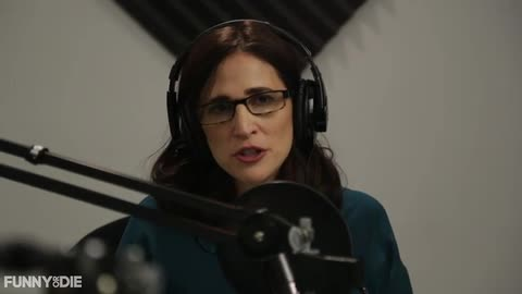 The Final Episode Of Serial… A Parody From Funny Or Die