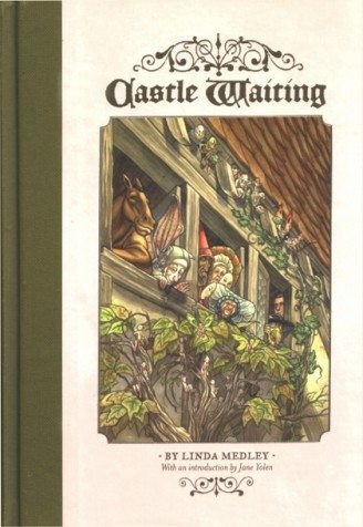 castlewaiting-cover