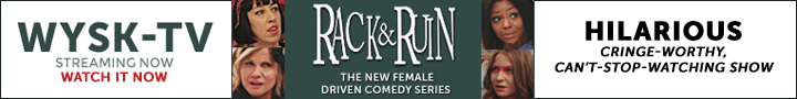 Watch Rack & Ruin Now!