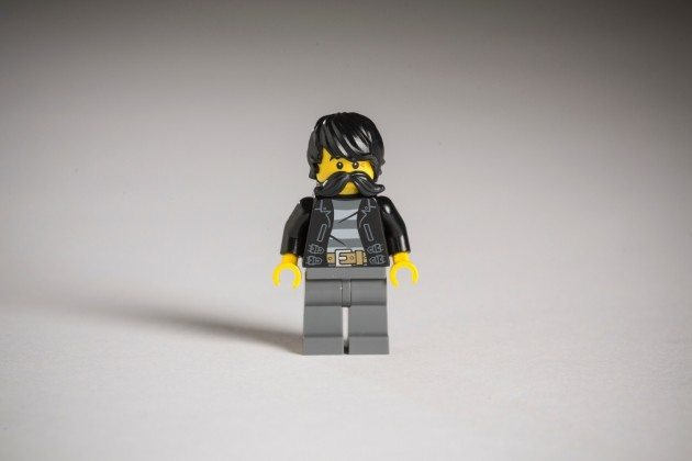 LEGO_Hipster_guy2