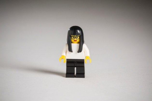 LEGO_Hipster_woman1