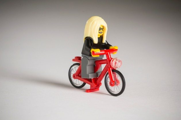 LEGO_Hipster_woman2