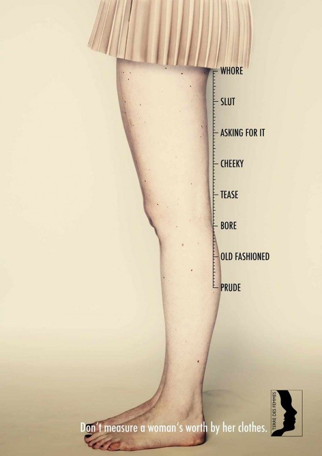 measure_woman_legs