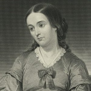 Feminism at work Margaret Fuller
