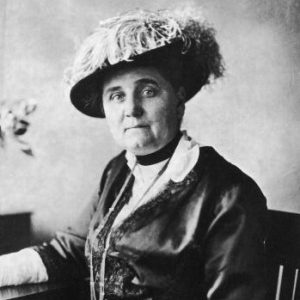 feminism at work jane addams