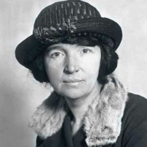 feminism at work margaret sanger