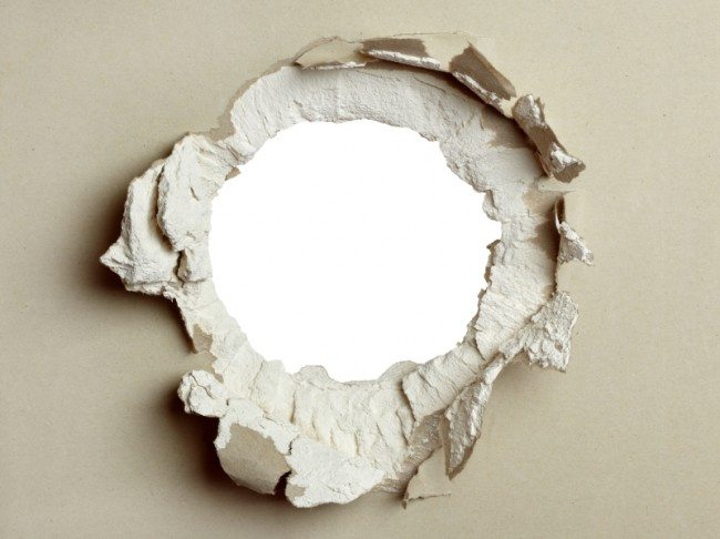Fix It Friday What To Do If Pilot Holes Are Too Big For