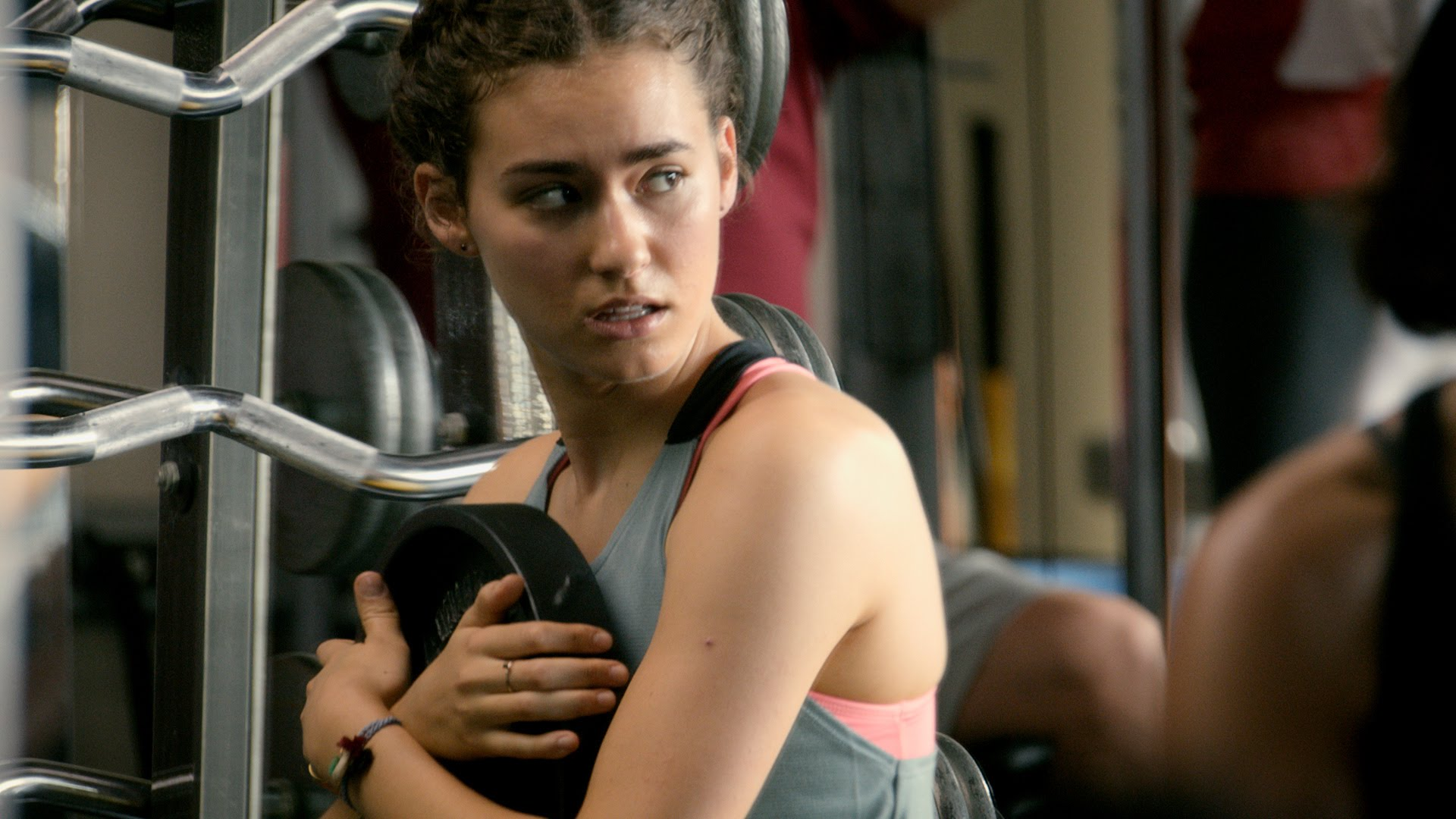 New NikeWomen Ad Aims To Empower, Plays Off Insecurities And