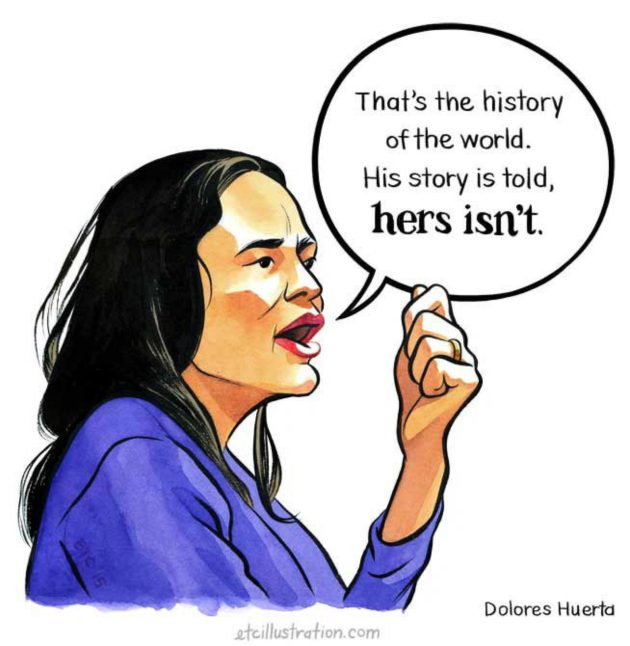 doloresHuerta-lowRes,medium_large.2x.1456197742