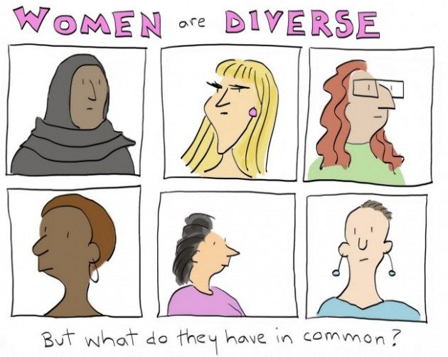 women_are_diverse1_donnelly