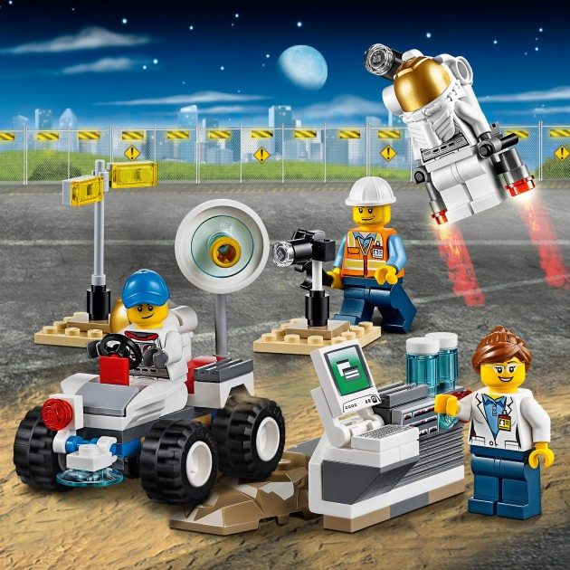LEGO_spaceport_2