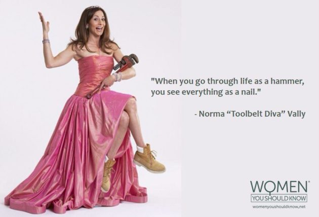 Norma_hammer_quote