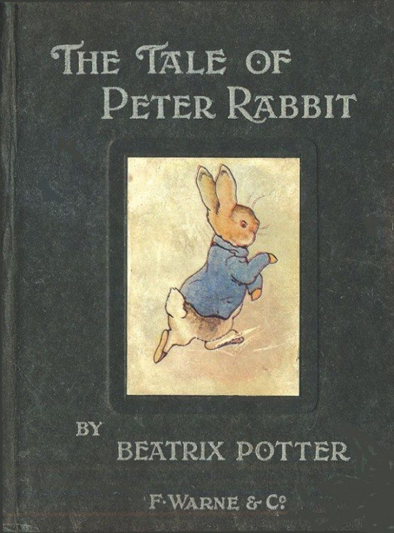 PeterRabit_book_cover