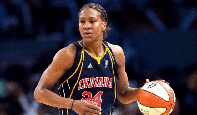 tamika-catchings-action