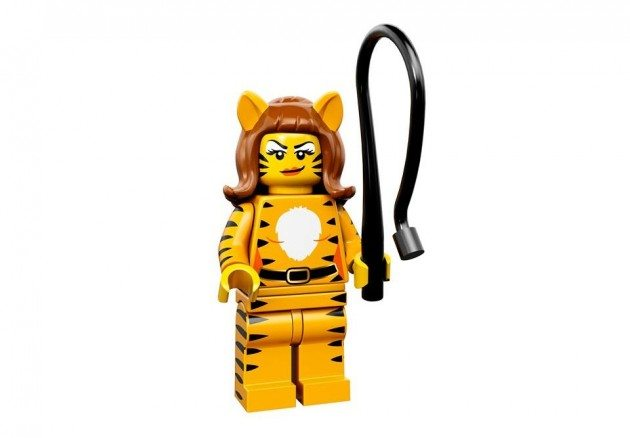 LEGO_monster_Tiger_Woman