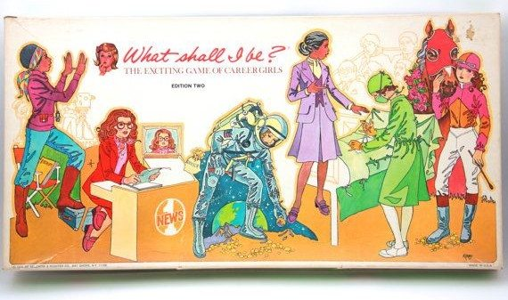 What_shall_I_be_1976