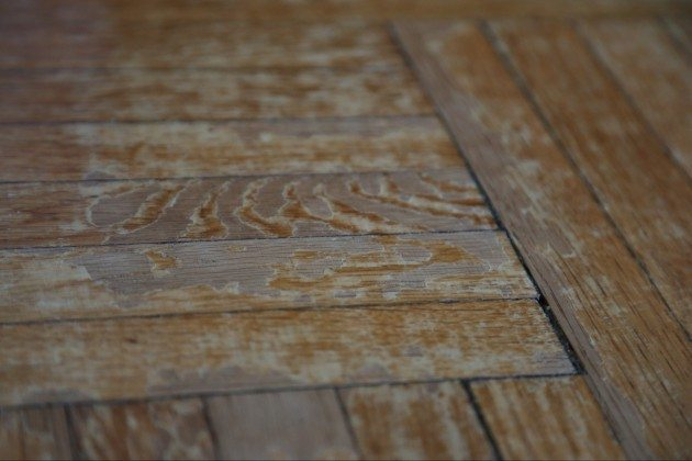 old_wood_floor