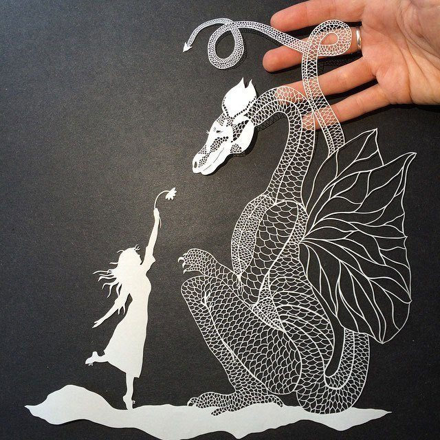 paper-art-by-maude-white-1