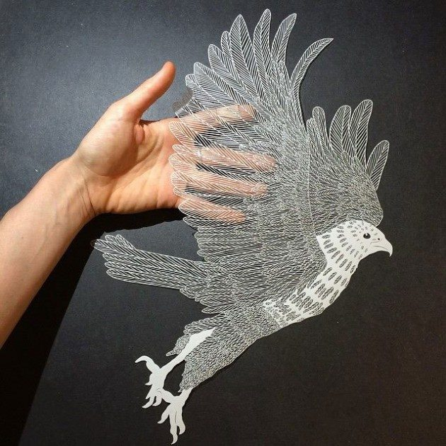 paper-art-by-maude-white-3