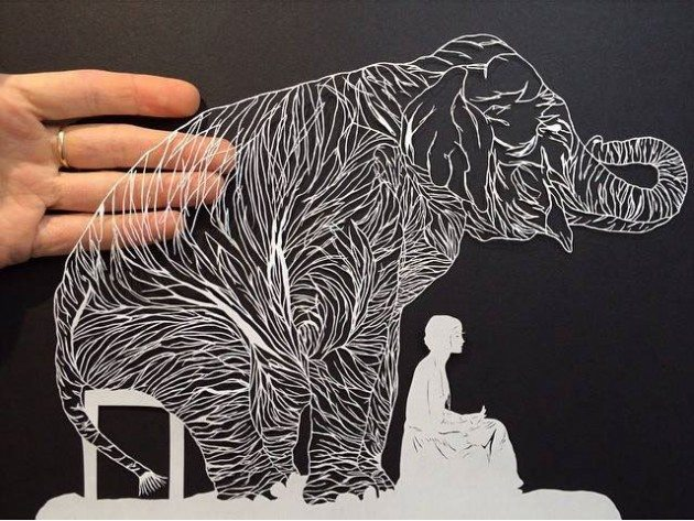 paper-art-by-maude-white-5