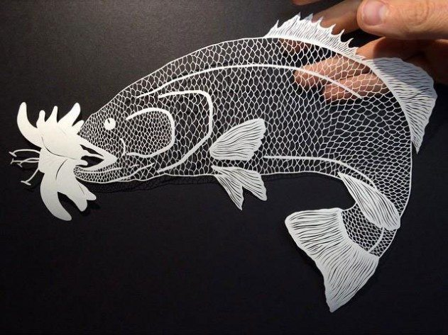 paper-art-by-maude-white-7