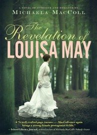 Revelation of Louisa May_FC_LoRes