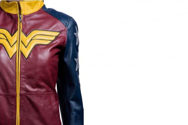 Wonder-Woman-jacket-lead