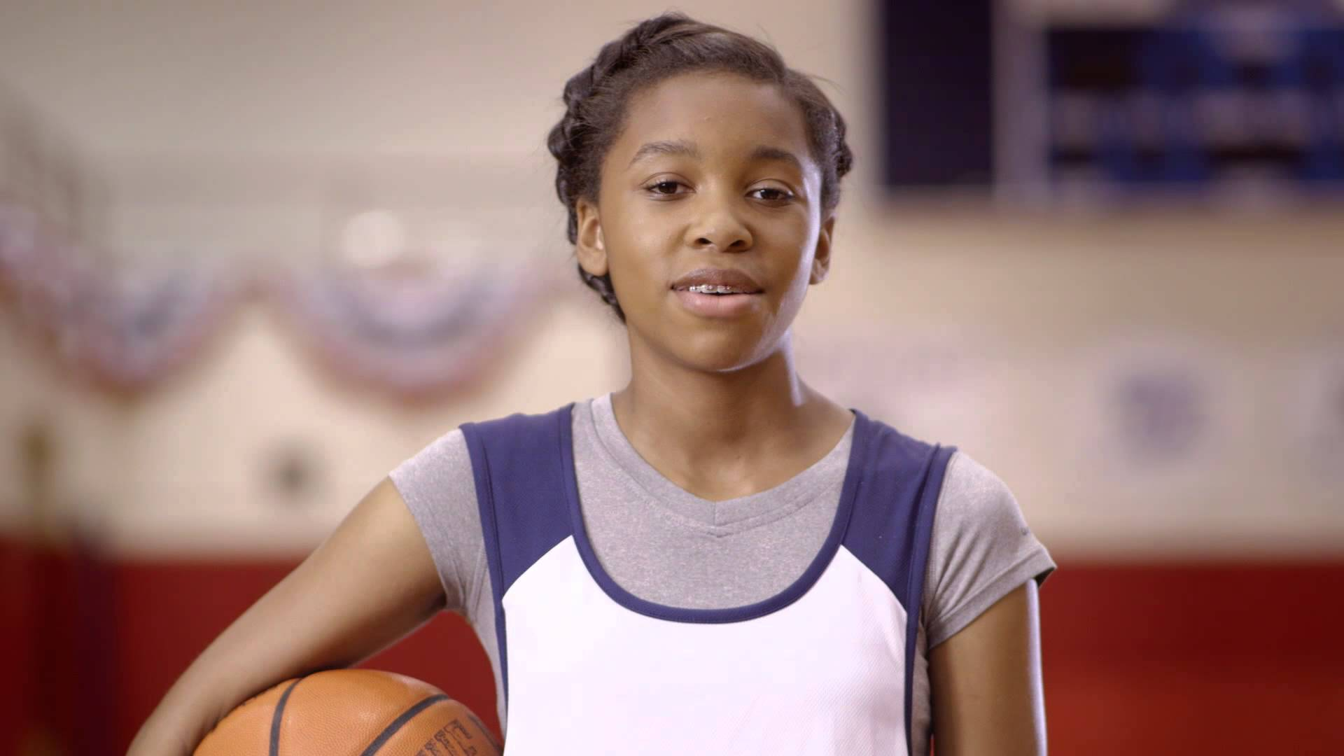 Dove Tackles Girls' Self-Esteem In New Video; Clean & Clear Did Same A Month Ago... And Better