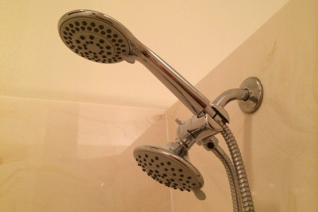 nv-showerhead_7