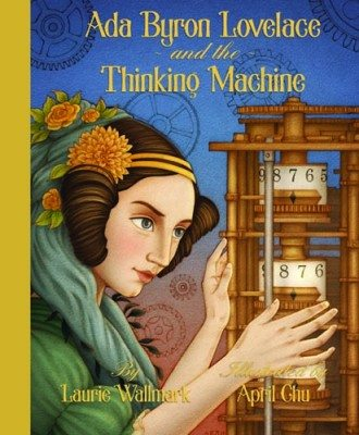 Ada_Byron_Lovelace_Thinking_Machine