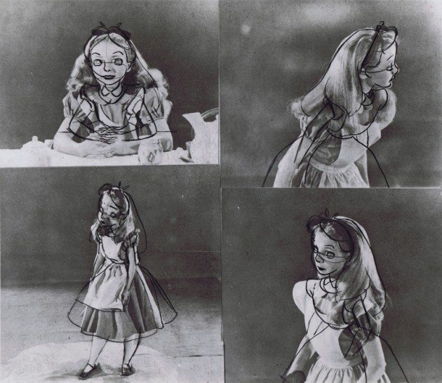 Alice_animation_1
