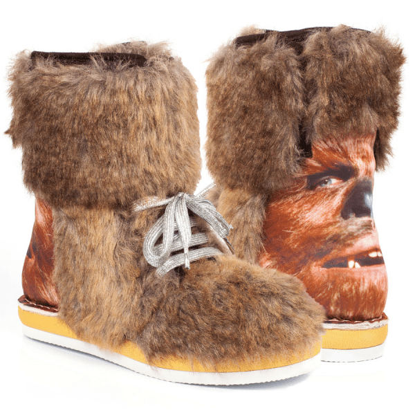 SW_Shoes_Chewbacca