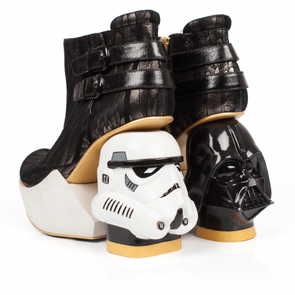 SW_Shoes_The Death Star