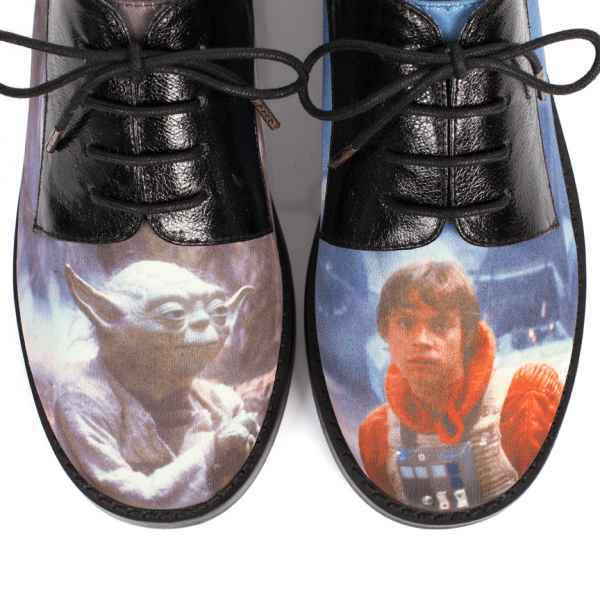 SW_Shoes_The Jedi