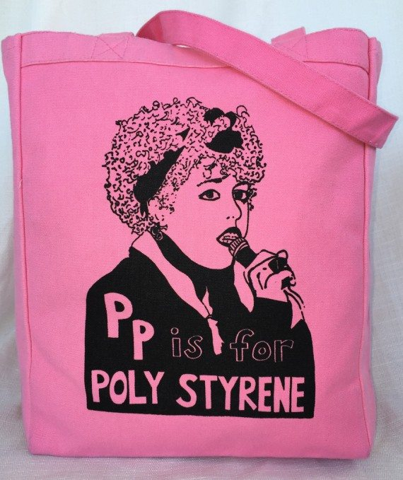 grow_wild_polly_tote